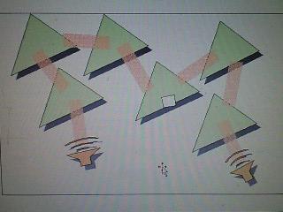 シーバルク設計図.JPG